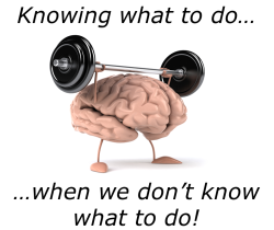 knowing-what-to-do-claxton