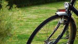 De_fiets