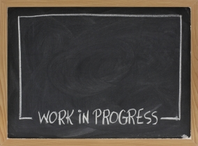 Work-in-progress.jpg.644x739_q100